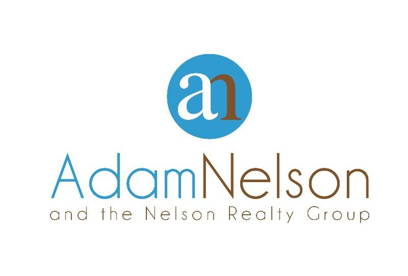 The Nelson Realty Group