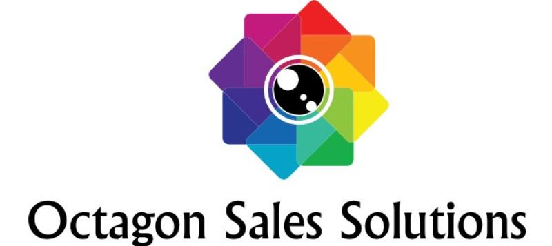 Octagon Sales Solutions